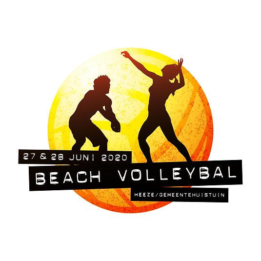 Logo Beachvolleybal Heeze 2020.jpg