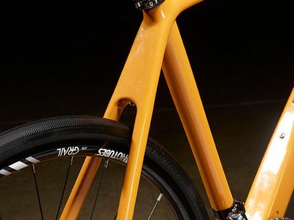 bike angle-037.jpg