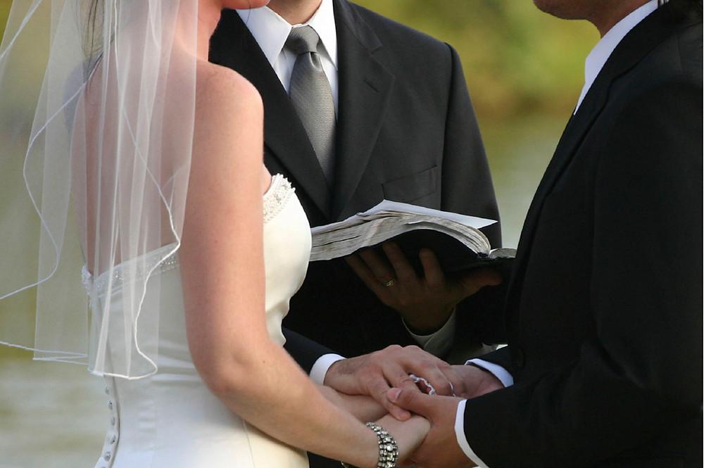 wedding-vows.jpg