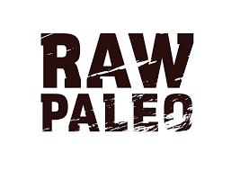 RAW PALEO.png