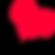 logo_pulsar_przychodnia weterynaryjna_1.
