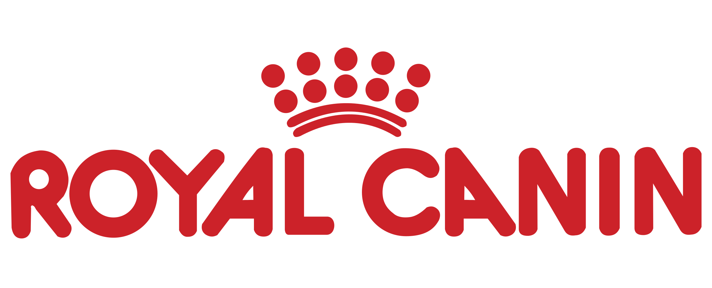 royal-canin-1-logo-png-transparent.png