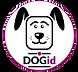 dogid2.png