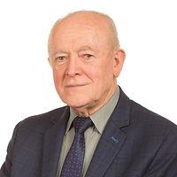 PROF. DR HAB. JÓZEF SZAREK