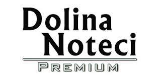 DOLINA NOTECI.jpg