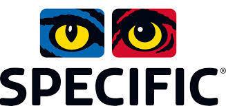 SPECYFIC.jpg
