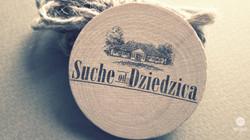 wizual_Logo_suche_dziedzica_10