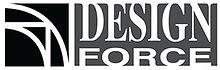 design_force.jpg