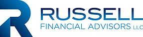 russell_financial_advisors.jpg
