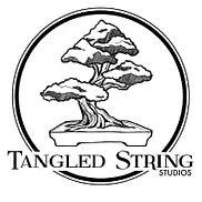 TANGLED_STRINGS.jpg