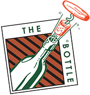 the_bottle.png