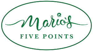 MariosFivePoints_WhiteOvalTransparent-30