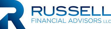 russell_financial_advisors.jpg