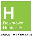 downtown_huntsville.jpg