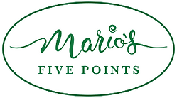 MariosFivePoints_WhiteOvalTransparent-30