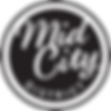 MidCityDistrict_BlackStamp.png