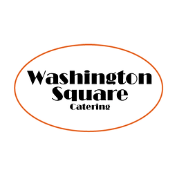 WASHINGTON_SQUARE_CATERING.png