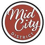midcity.jpg