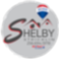 shelby_re_max_alliance.png