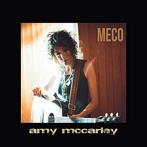 MECO (CD)