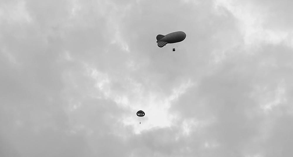 Military Airport - Schaffen - Belgium