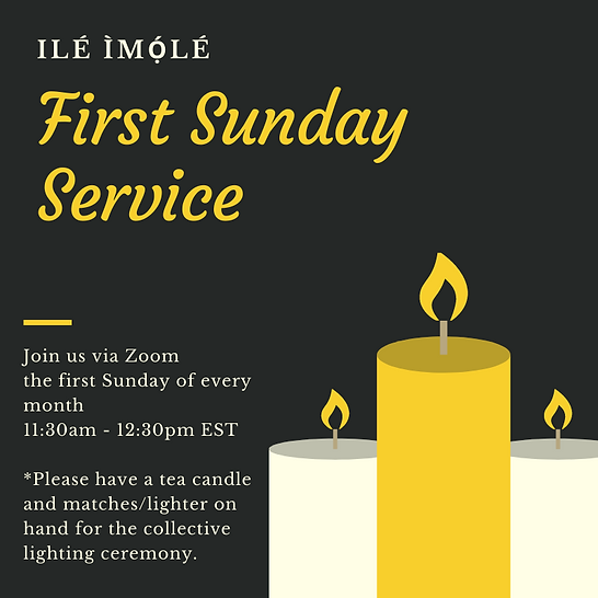 First Sunday Service Flyer.png