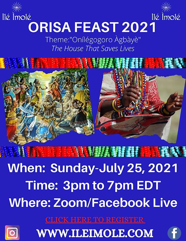 Orisa Feast 2021 (1).png