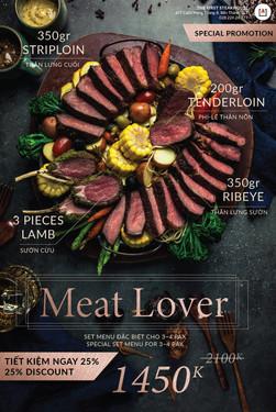 Set_menu_meat_lover.jpg
