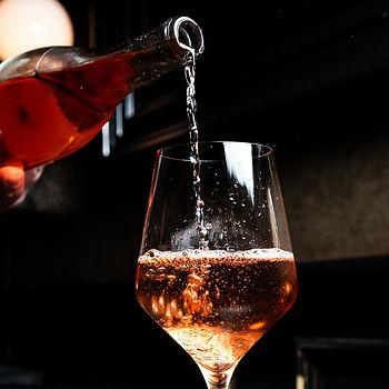 wine glass copy.jpg