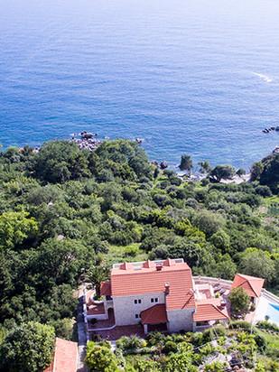 01 villa 6.jpg