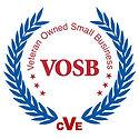 EL VOSB logo.jpg