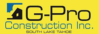 G-Pro Construction Logo.jpg