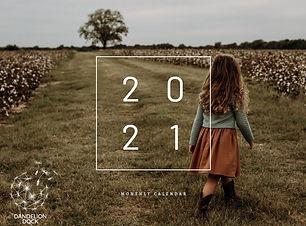 8.5x11 Calendar 2021 Cover.JPG