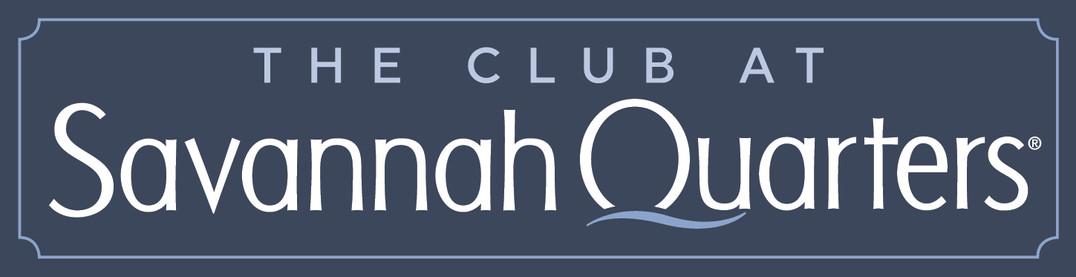 SQ_logo_Club_Enclosed_cmyk.jpg