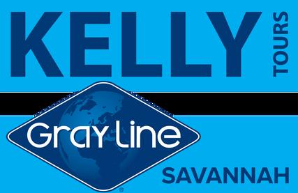 Kelly Tours Grayline Savannah