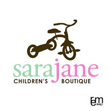Sara Jane.png