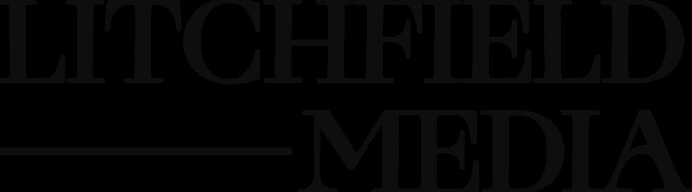 Litchfield media.png