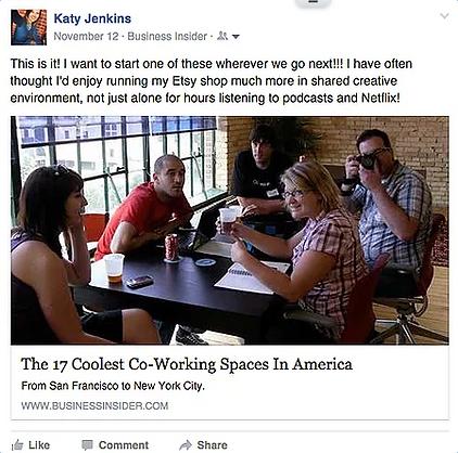 2015-11-12_FB Post 17 Coolest C-working