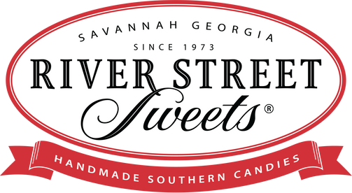 River Street Sweets