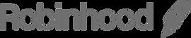 Robinhood-Black-Logo_edited.png