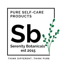 Sernity botanicals.png