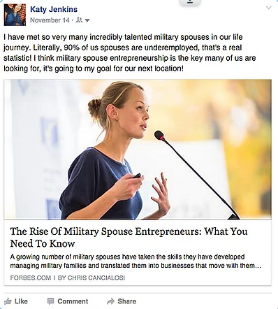 2015-11-14_FB The Rise of Military Spous