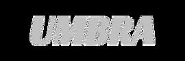 White-logo_edited.png