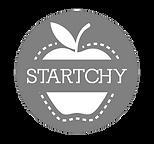 Startchy-Logo-03_edited.png