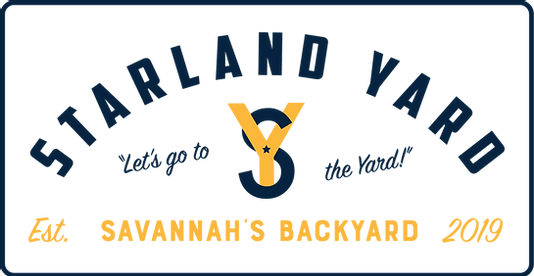 Starland Yard