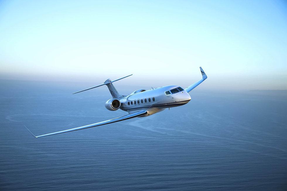 g650er-private-jet-wallpaper.jpg