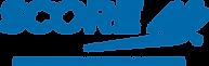 SCORE Logo@300x.png