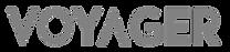 voyager-header-logo_edited.png