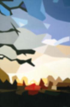 Autumn Sunlight MK.jpg