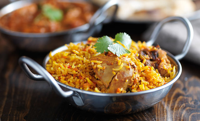 Chicken%20Biryani_edited.jpg